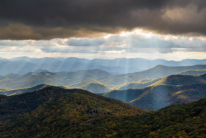 blue ridge mountains- Dave Allen Photography.jpg