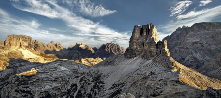 Dolomites-Photography-15 Kilian schonberger