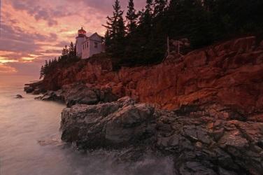 Maine-Acadia-National-Park-0012