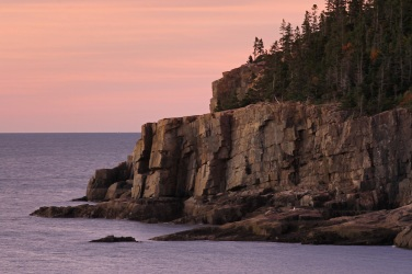 Maine-Acadia-National-Park-Otter-Cliff-Photography-Juergen-Roth-0001