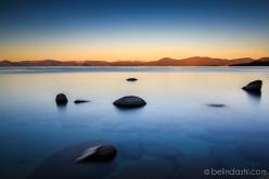 Sand-Harbor-SP-Lake-Tahoe- belinda's photography tips