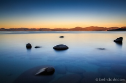 Sand-Harbor-SP-Lake-Tahoe- belinda's photography tips